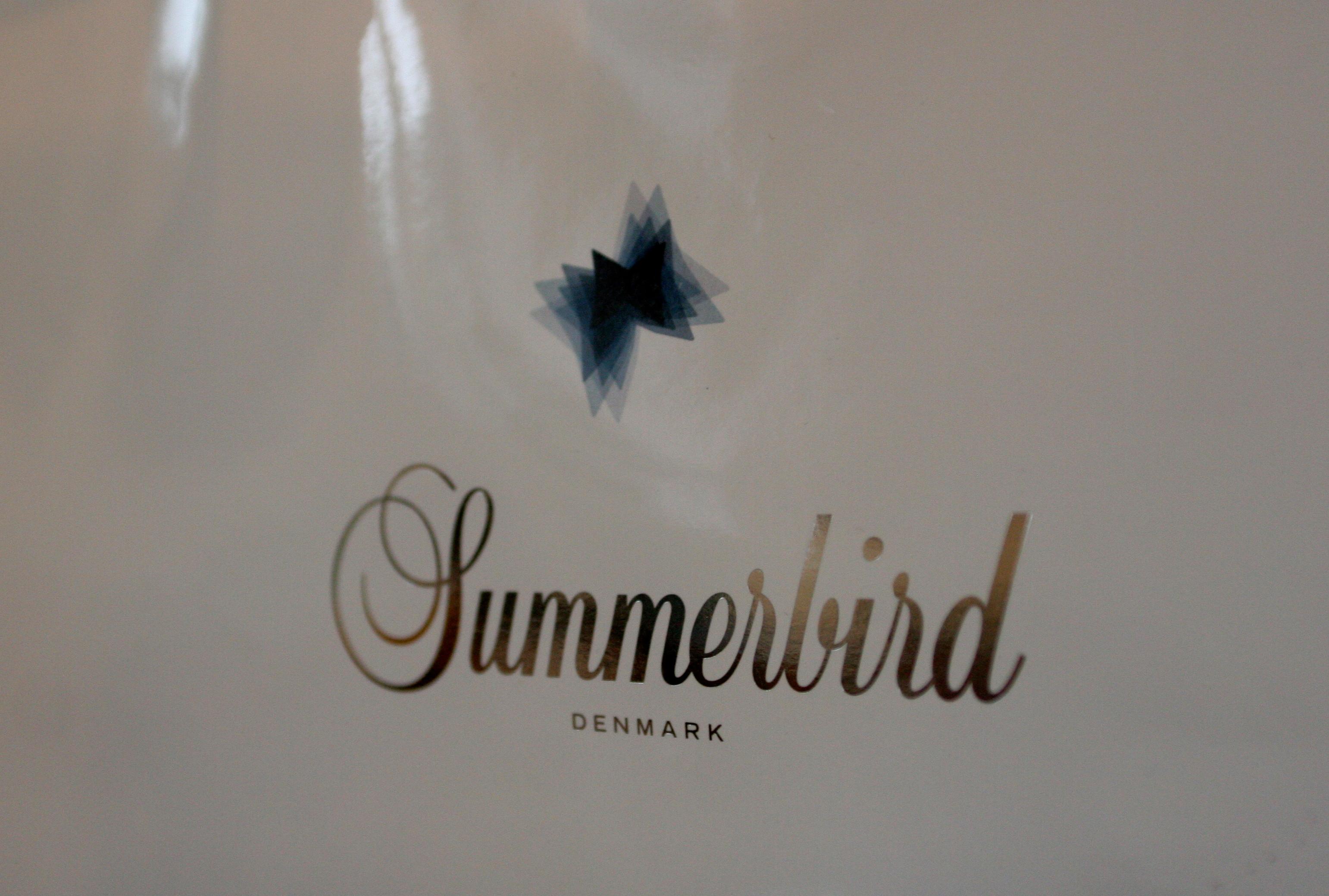 summerbird_logo
