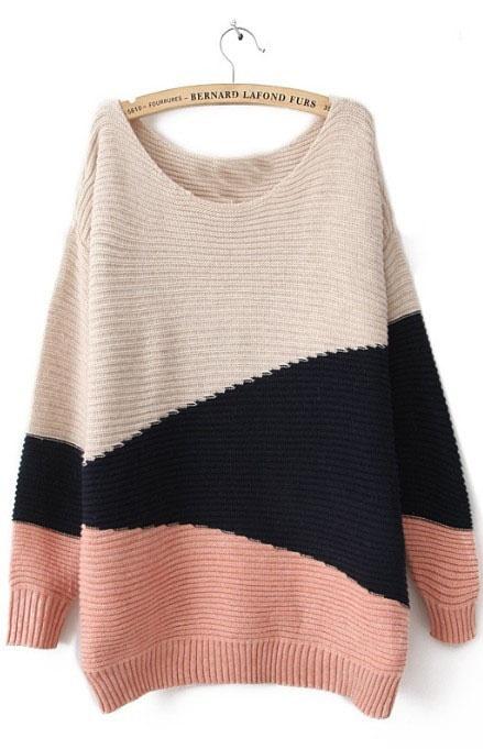 sweater_geometri