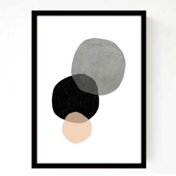 walnut_circles_medium