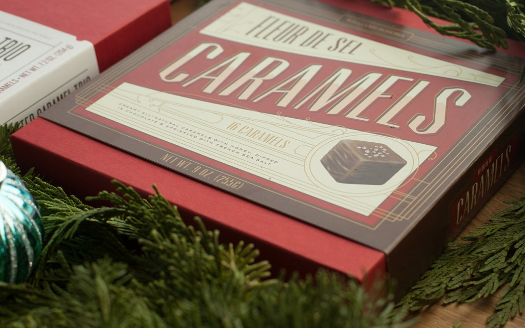Chokolade_packaging_retro