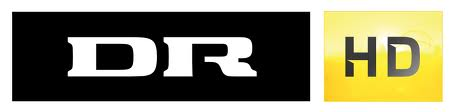 DR_HD_logo