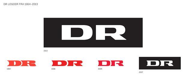DR_logo_historie