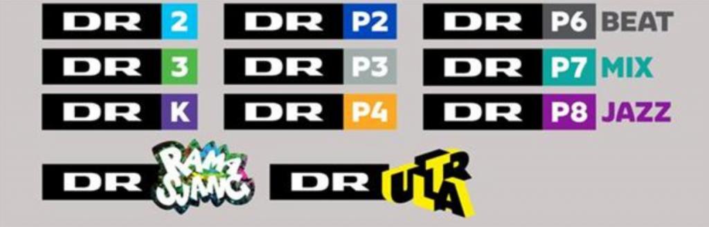 DR_logo_ny_samlet