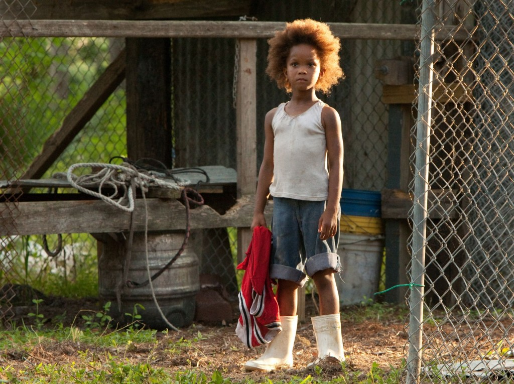 Hushpuppy_film