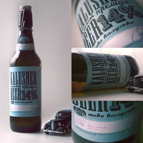Kalusher_beer_2_retro_grafik