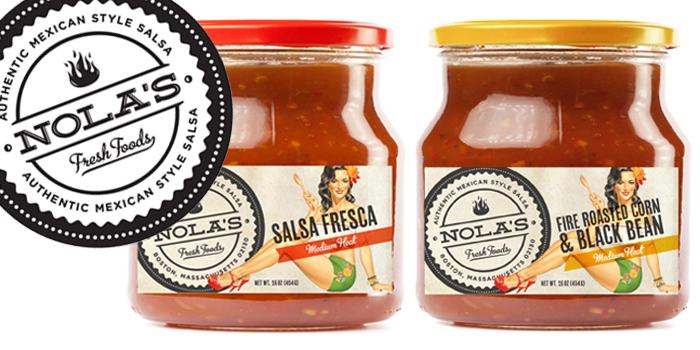 Nolas_retro_packaging_salsa