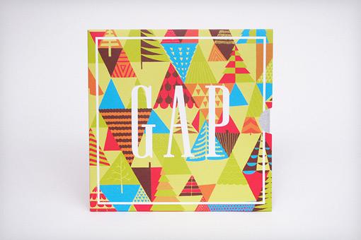 Gap_logo_julekort
