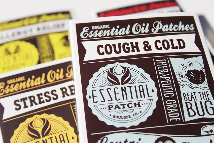 essentialpatch31