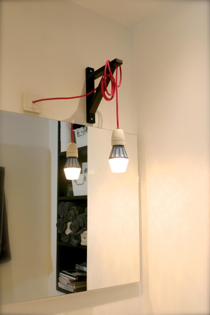 foreverlamp_pink_ledning