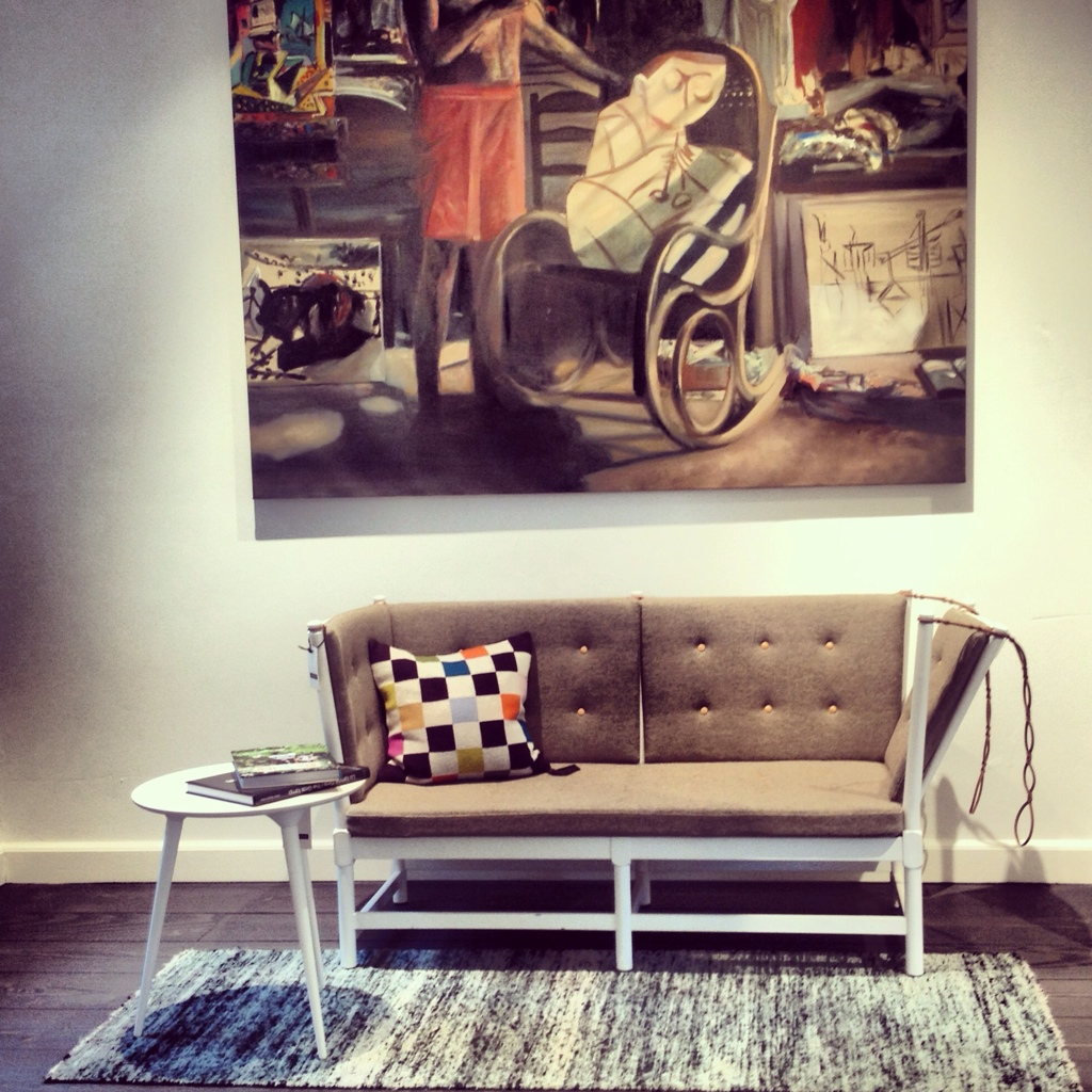 Fredericia_funiture_flagshipstore.jpg