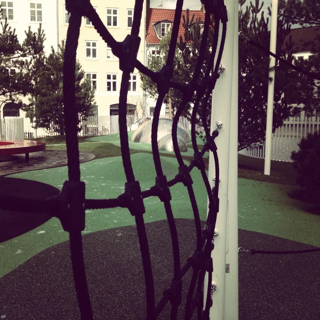 hauser plads_legeplads_1