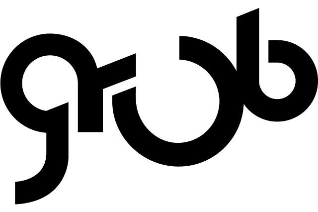GROB1