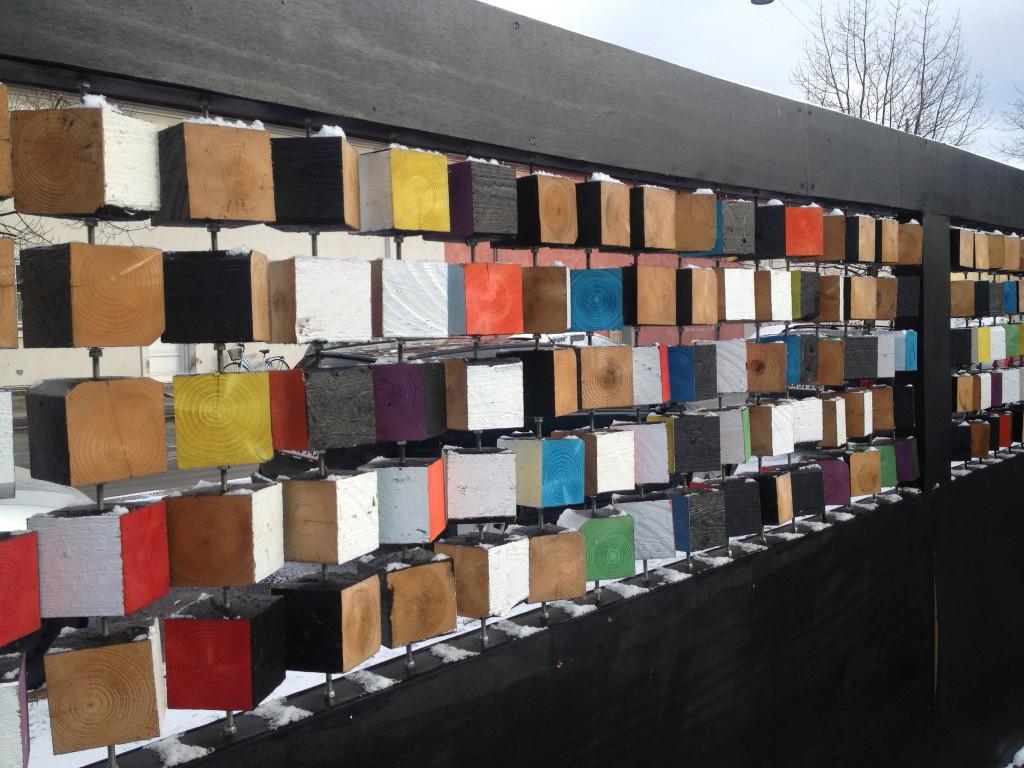 farver_levende mur