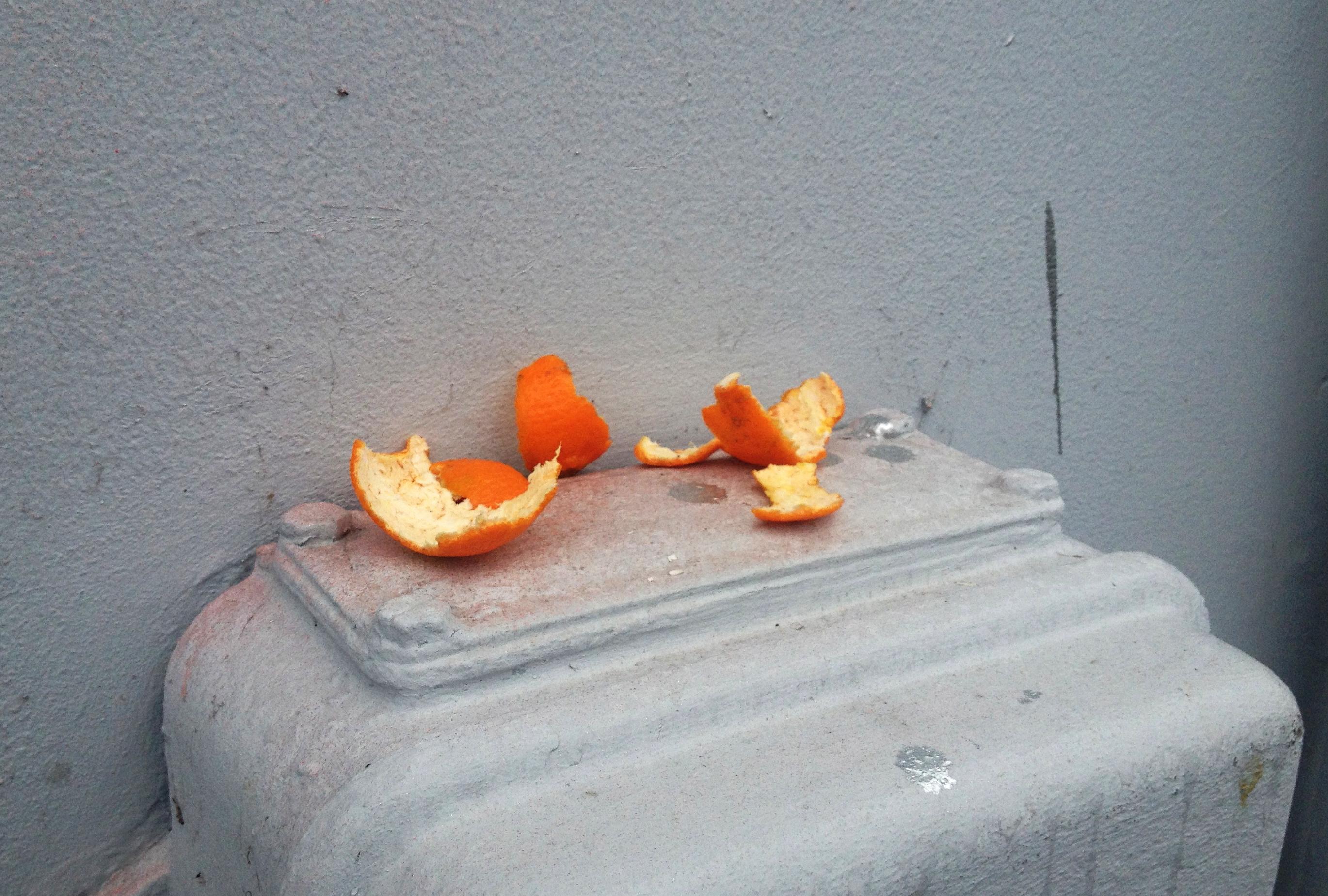 grey_orange