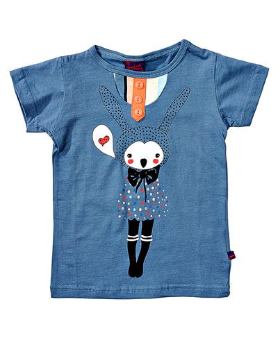 mini_numph_shirt_blue