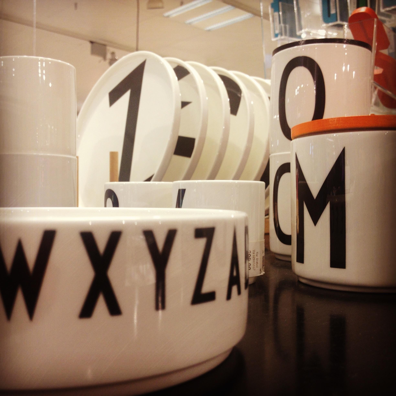 Krus_type_letters.jpg