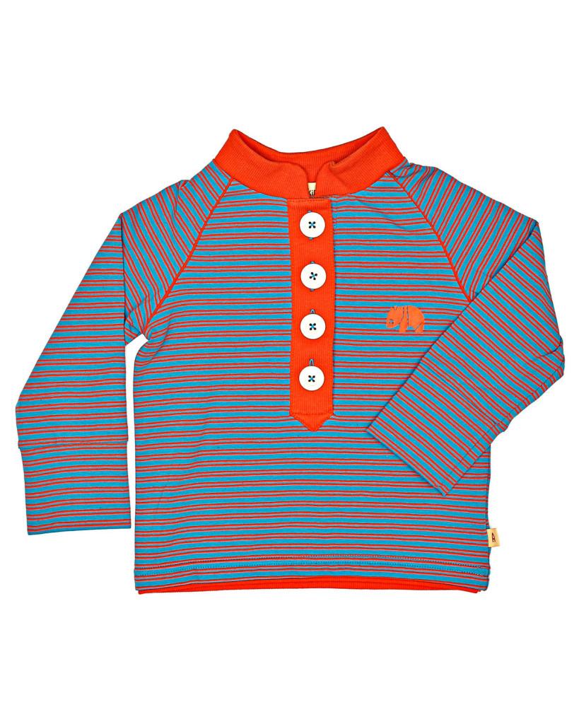 Alba_kid_baby_shirt