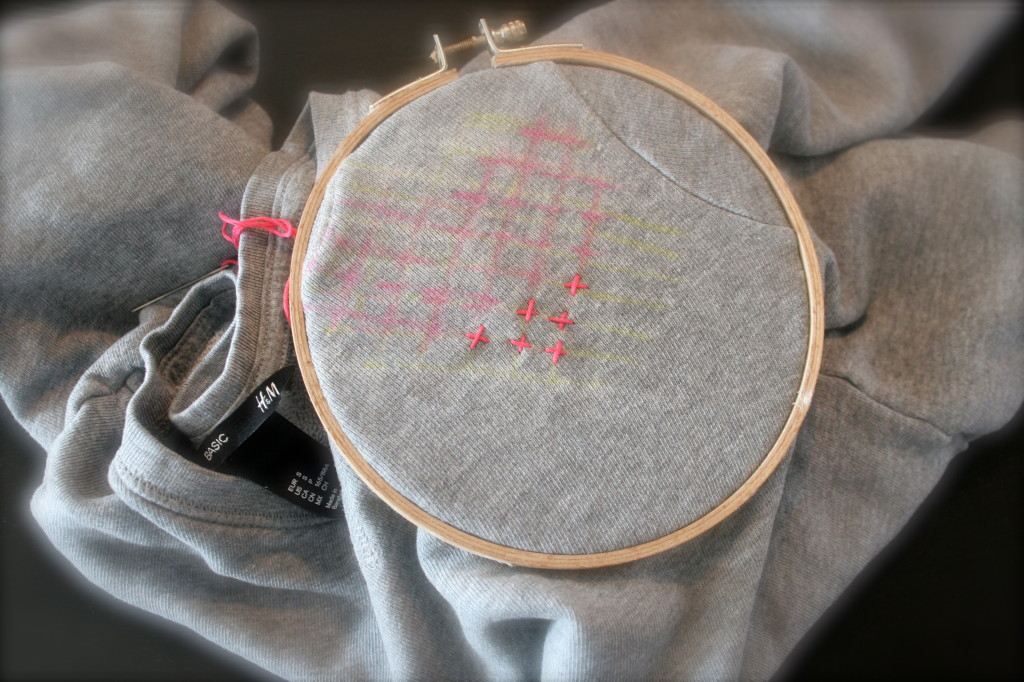 HM_hack_embroider