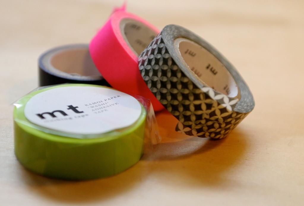 MT_masking_tape_Pink