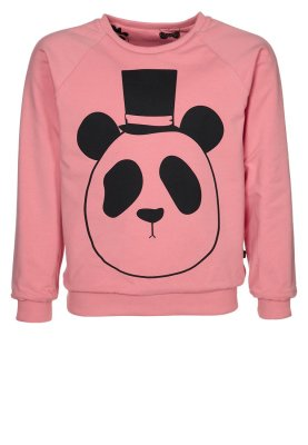 Minirodini_panda_sweater