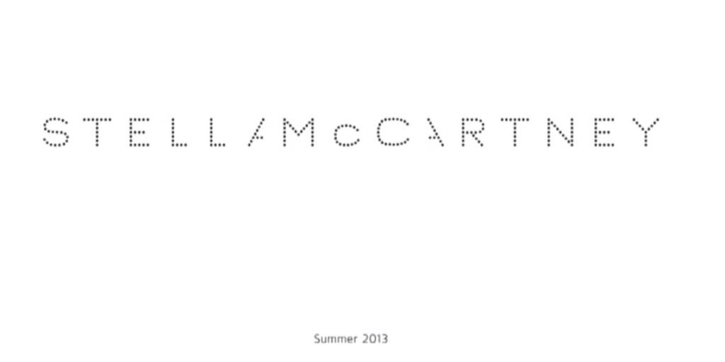 Summer-Stella_Mc_Cartney_logo.jpg