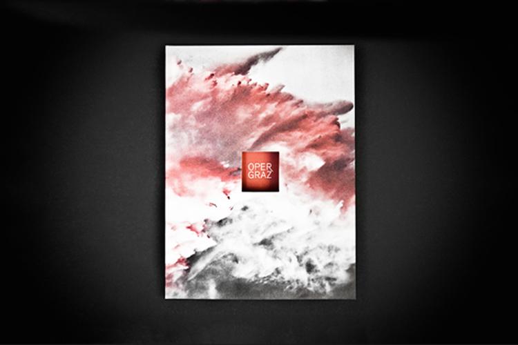 moodley_brand_identity_oper_graz_jvh2012_niederl_37