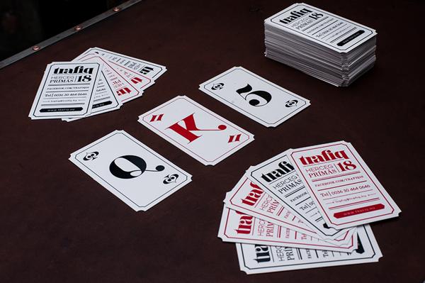 spillekort_design