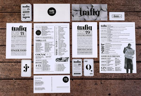 trafic_identitet_cafe