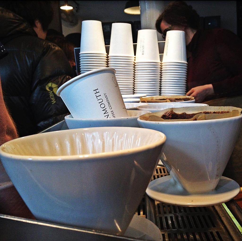 monmouth_coffee.jpg