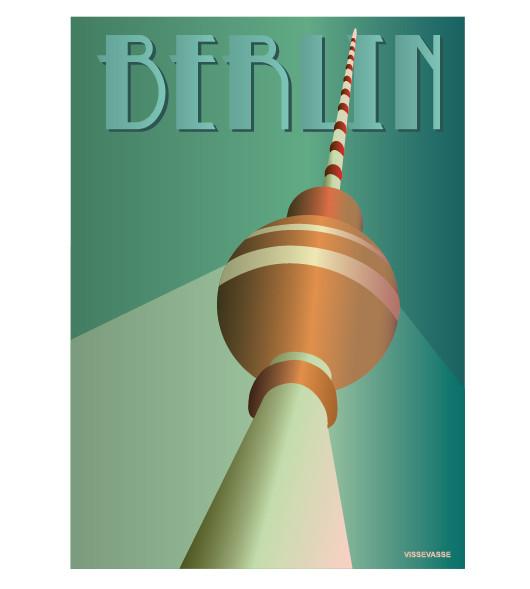 Berlin_plakat_vissevasse
