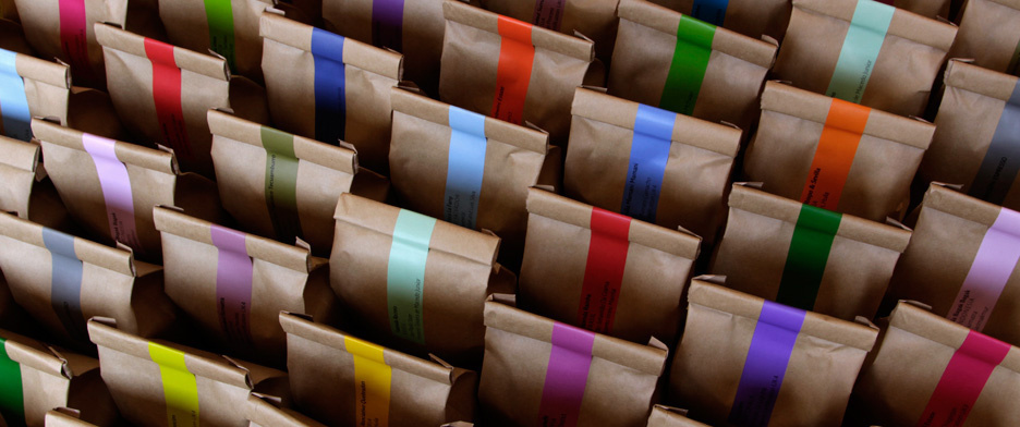 Coffee-bags-monmouth