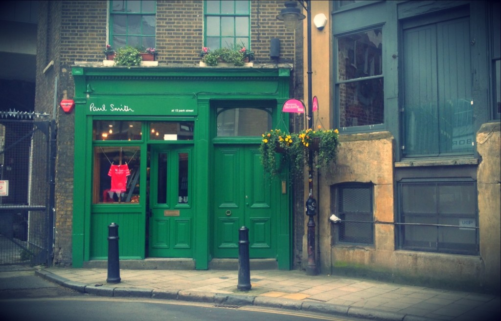 Green_facade_poul_smith