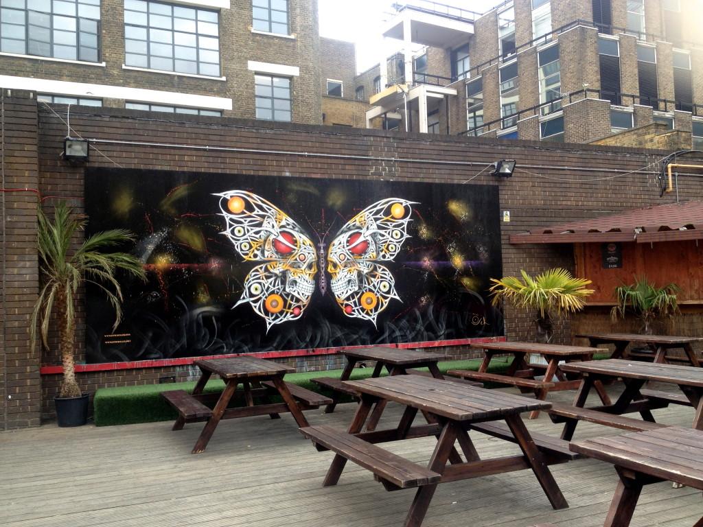 London_streetart_1
