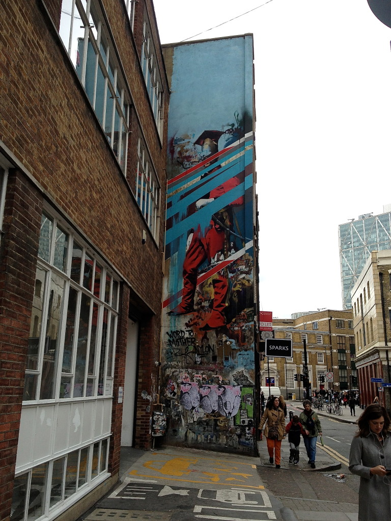 London_streetart_2