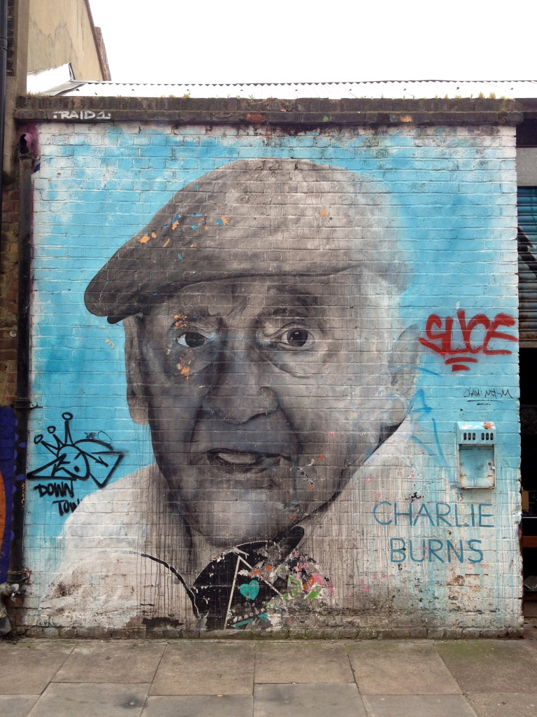 London_streetart_3