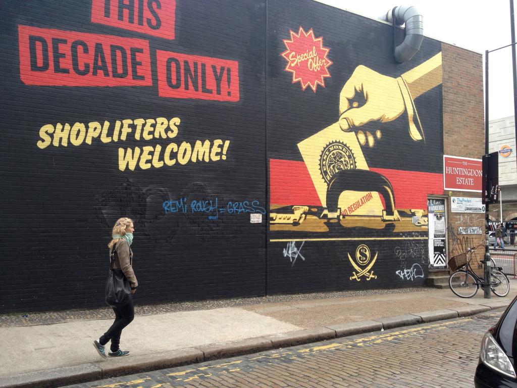 London_streetart_4