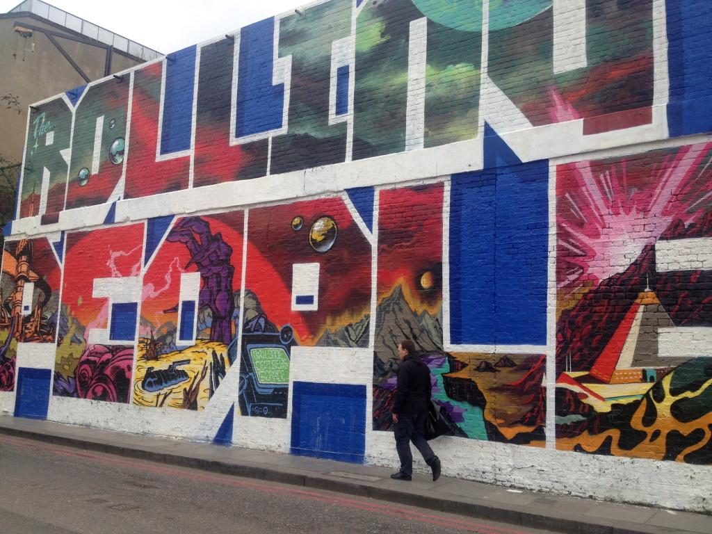 London_streetart_5