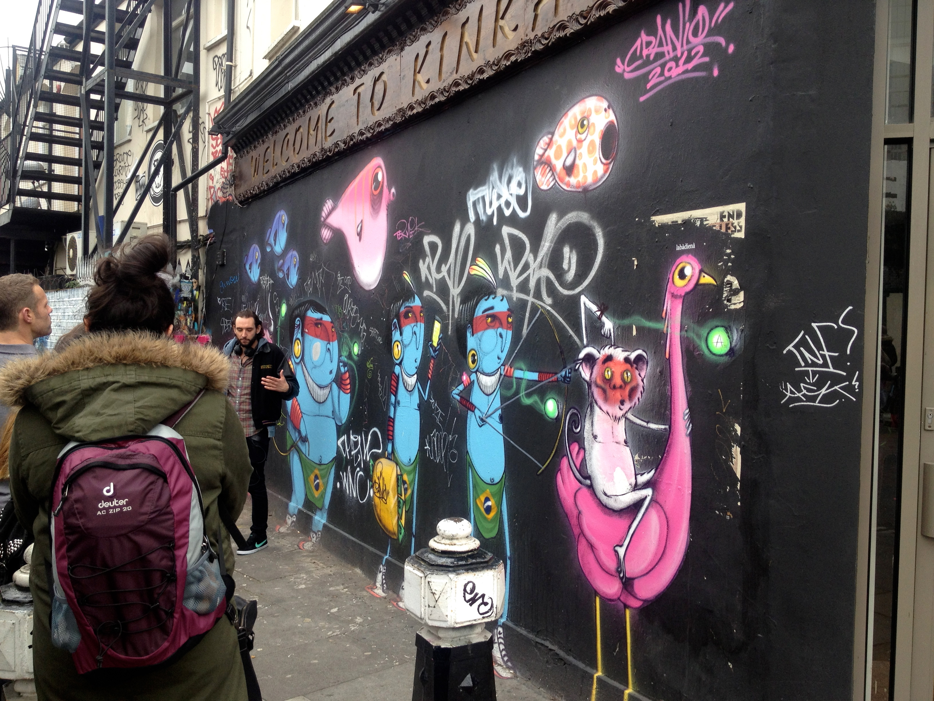 London_streetart_6