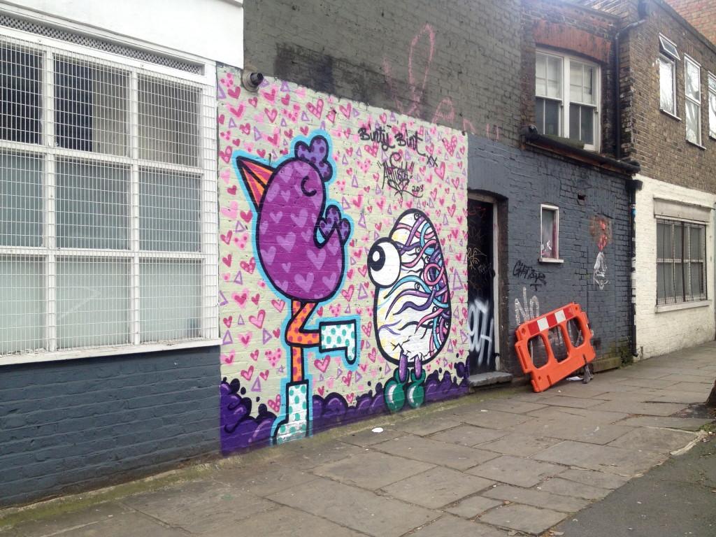 London_streetart_7