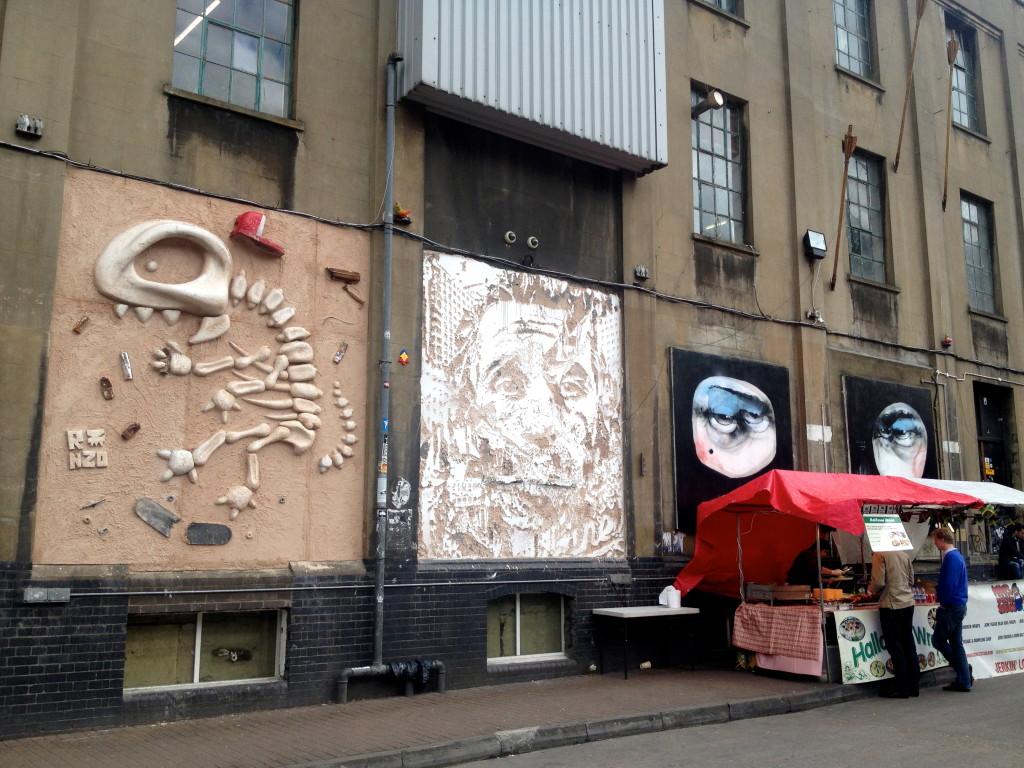 London_streetart_8