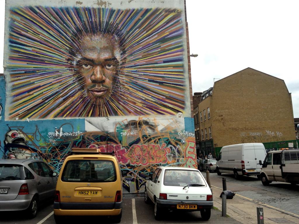 London_streetart_jimmyc_2
