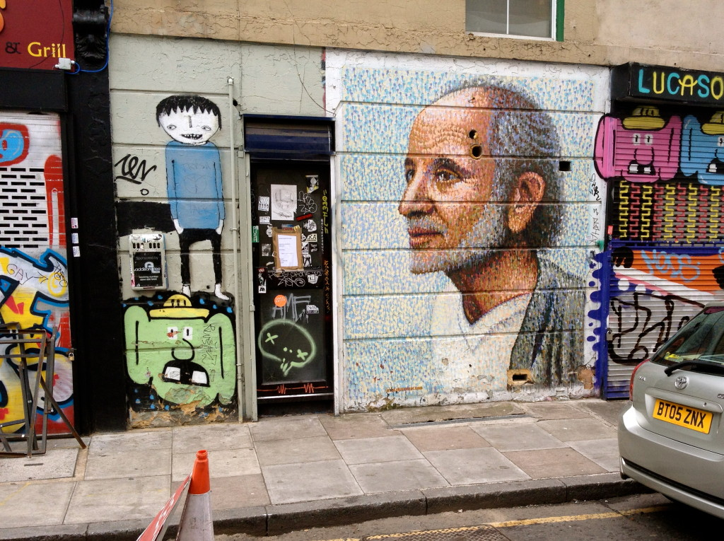 London_streetart_jimmyc_3