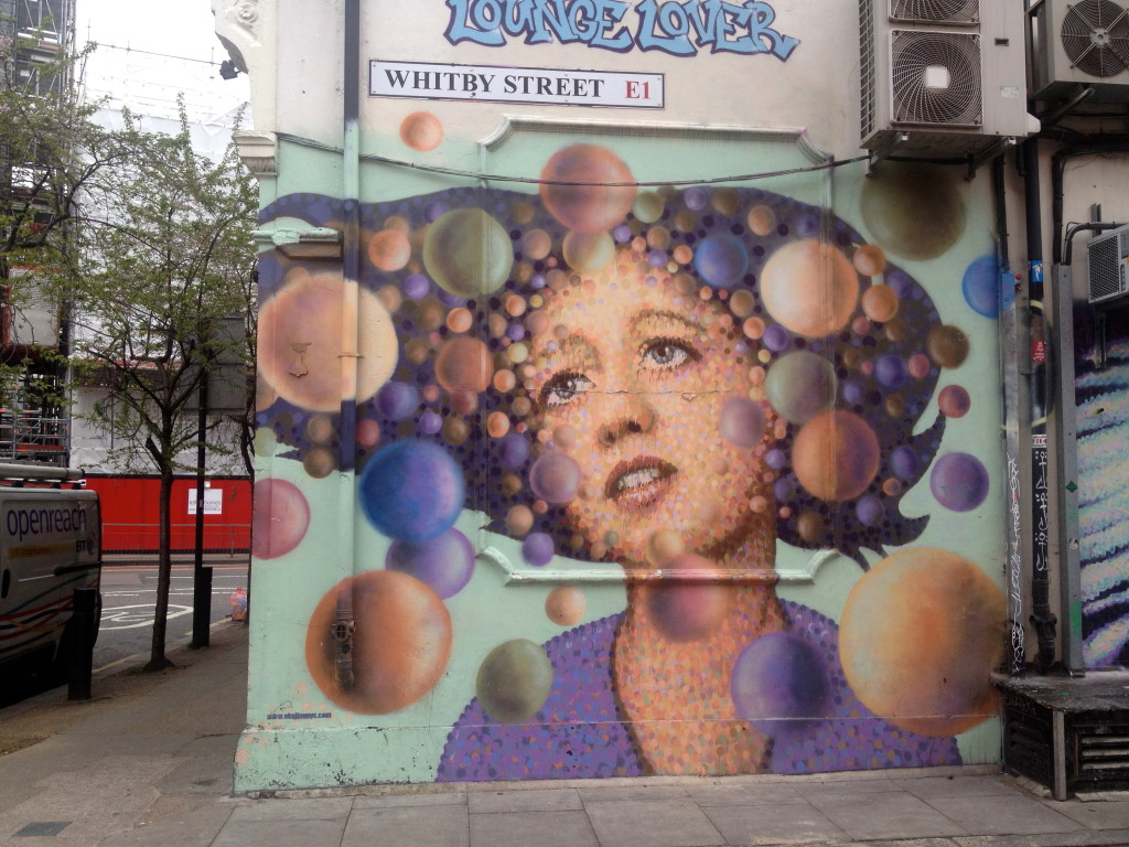 London_streetart_jimmyc_5