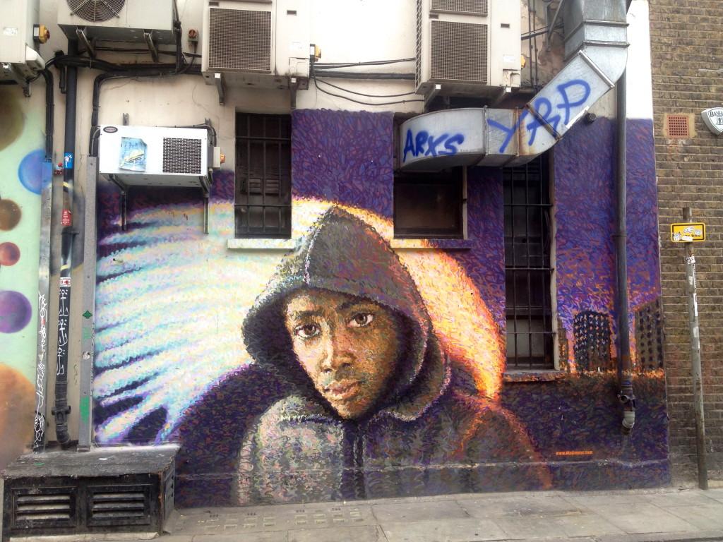 London_streetart_jimmyc_6