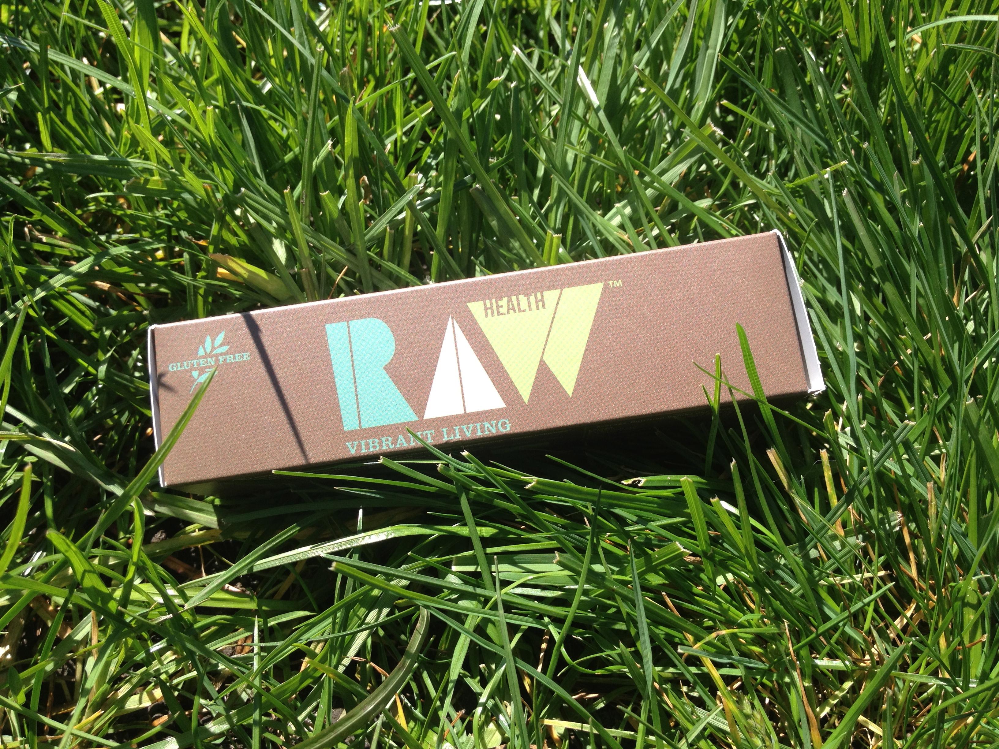 Raw_food_packaging