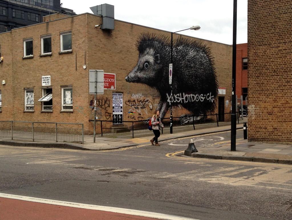 Street_art_london