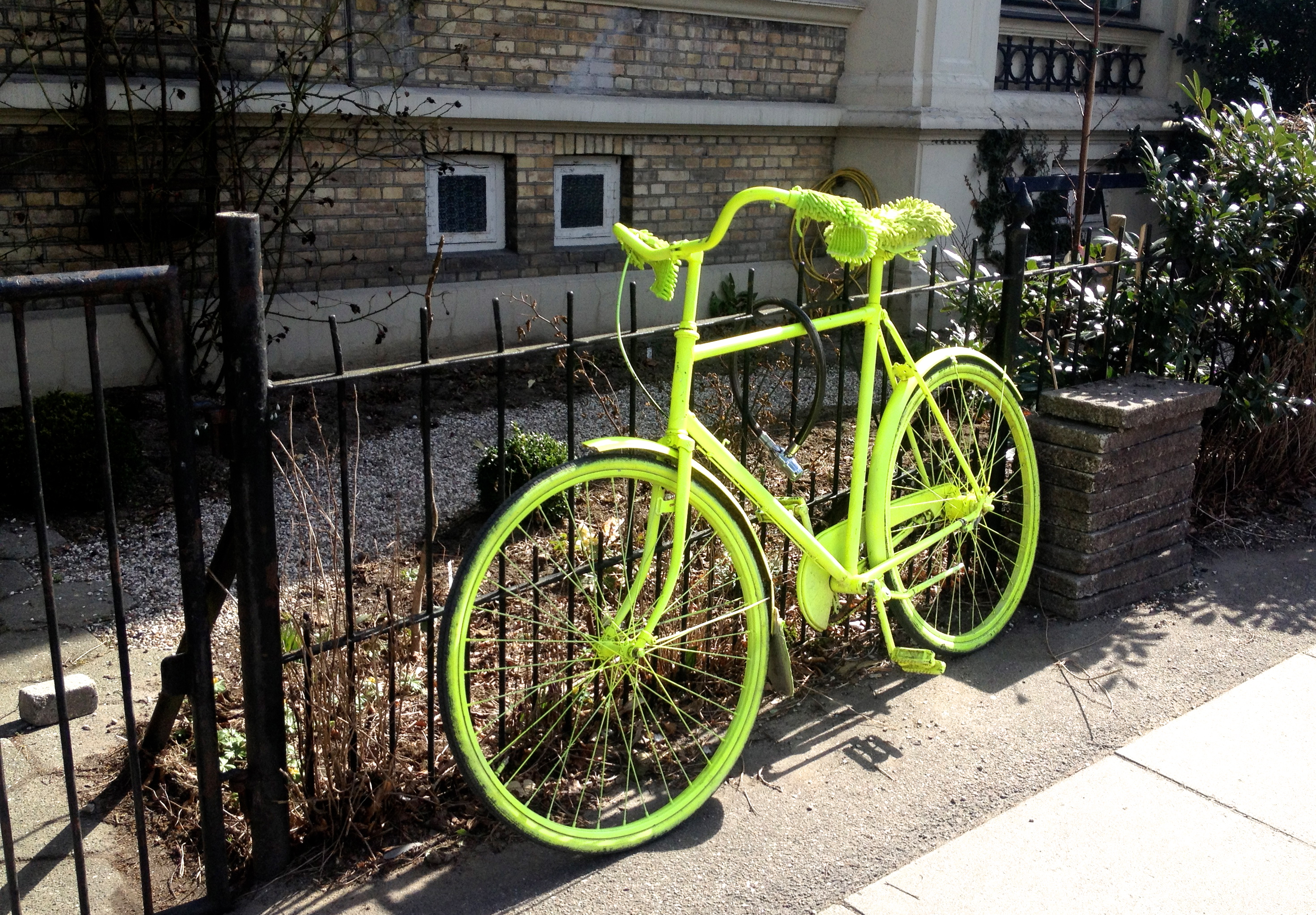 neon_cykel_urban