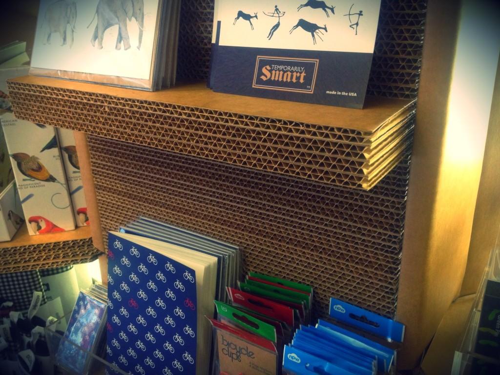 shelf_cardboard