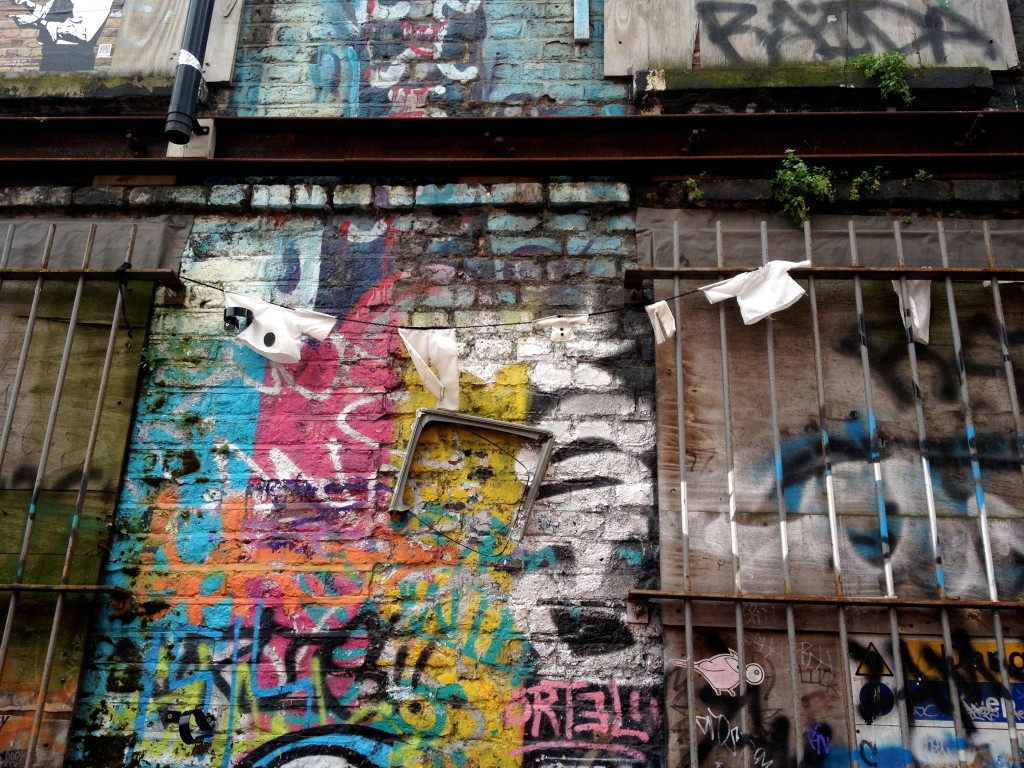 street_art_snor