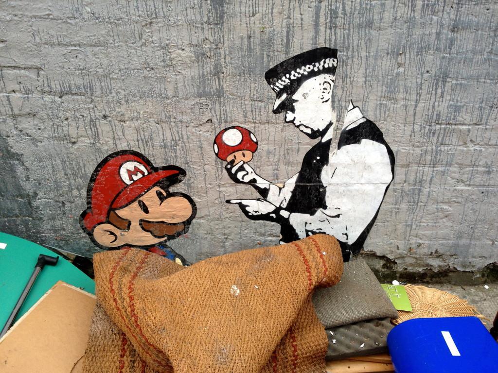 streetart_mario